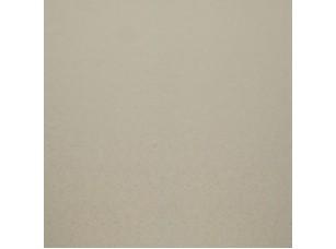 Dimensions/ Serenity Ivory ткань