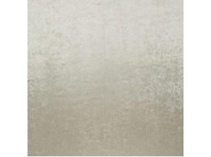 Dimensions/ Tilia Ivory ткань