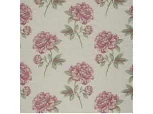 Floral Pavilion/ Camellia Pink ткань