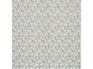 Scandi/ Prism Mustard ткань