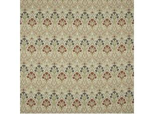 Cotswold / Tiffany Jewel ткань