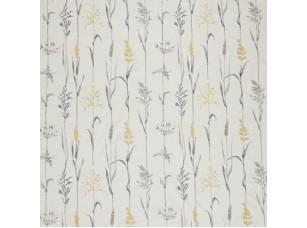 Forever Spring / Field Grasses Buttercup ткань