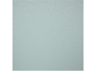 Essence / Pietta Aqua ткань