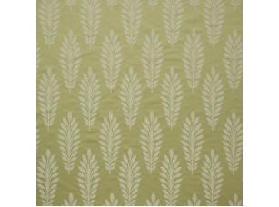 Essence / Simplicity Willow ткань