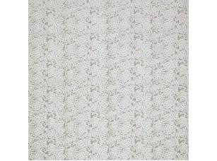 Essence / Spirit Porcelain ткань