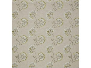 Essence / Varenne Willow ткань