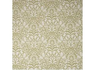 Art Deco / Ruskin Pistachio ткань