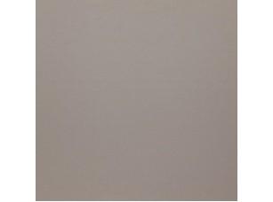 362 Pure Saten / 24 Orba 9 ткань