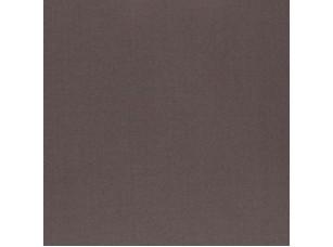 362 Pure Saten / 61 Vion Grape ткань