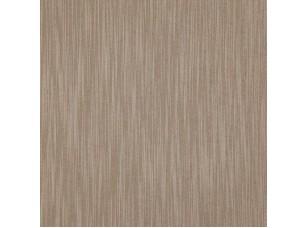 359 Buckle / 21 Buckle Seagrass ткань