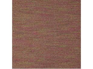 359 Buckle / 30 Private Geranium ткань