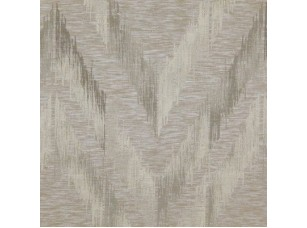 363 Reflexion / 9 Flick Sandshell ткань