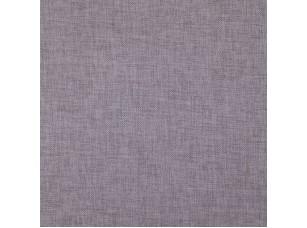 364 Shanelly / 8 Kistiano Iris ткань