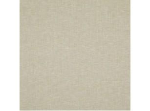 365 Softly / 17 Mildly Seagrass ткань