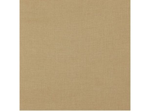 365 Softly / 26 Softly Bamboo ткань