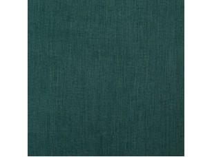 365 Softly / 35 Softly Emerald ткань