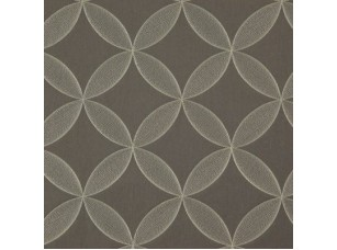 361 Geometric / 24 Sphere Slate ткань