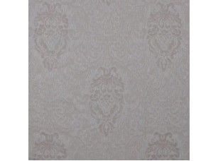 367 May / 27 Lupin Chinchilla ткань