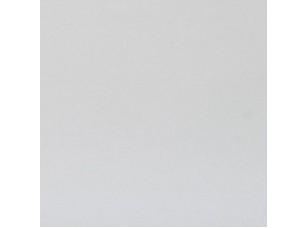 367 May / 41 Plantain Ice ткань