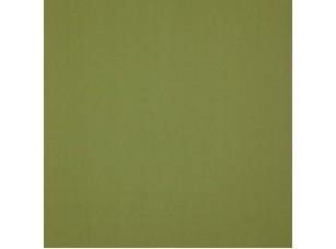 348 Basic Linings / 17 Duffel Linden ткань