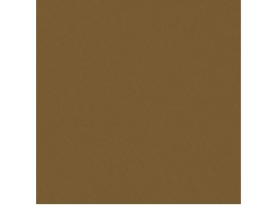 348 Basic Linings / 26 Gent Cocoa ткань