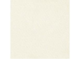 348 Basic Linings / 35 Husselt Swan ткань