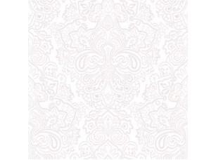 366 June / 8 Crocus Grape ткань