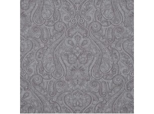 366 June / 12 Etta Granite ткань