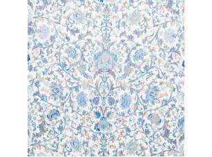 366 June / 29 June Mosaic ткань