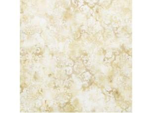 366 June / 35 Milfoil Seagrass ткань