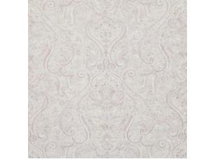 366 June / 37 Paisley Blush ткань