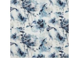 Andalucia / Andalucia Sapphire ткань