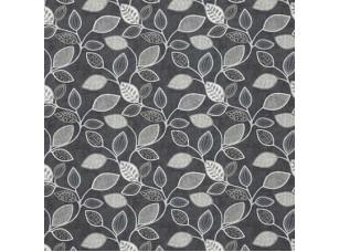 Highgrove / Chiswick Onyx ткань