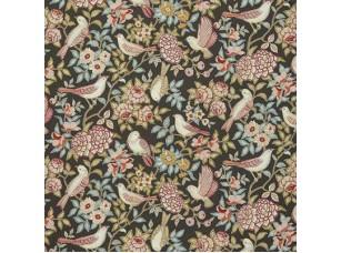 Highgrove / Heritage Cedar ткань