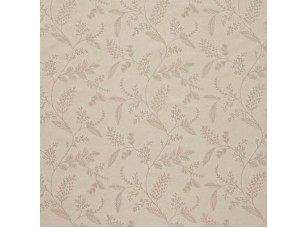 Sketchbook / Harper Wildrose ткань