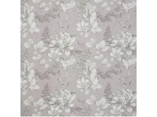 Sketchbook / Sketchbook Wildrose ткань