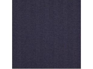368 Chevron / 46 Explorer Mulberry ткань
