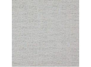369 Claude / 11 Claude Fog ткань