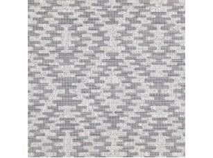369 Claude / 48 Straw Silver ткань