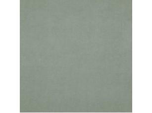 373 Fuzzy / 36 Shaggy Malachite ткань