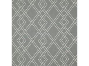 374 Magic Soft / 16 Magic Soft Silver ткань