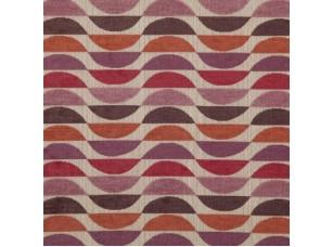 374 Magic Soft / 25 Semicircle Daiquiri ткань