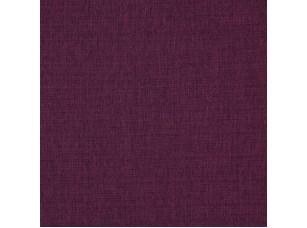 377 Stamina / 3 Bottom Cardinal ткань