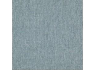 377 Stamina / 8 Bottom Hydro ткань