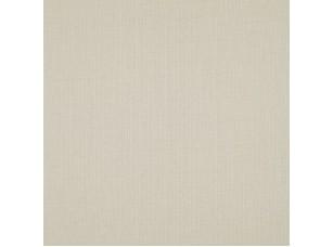 377 Stamina / 11 Bottom Marzipan ткань