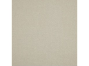 377 Stamina / 20 Stamina Angora ткань