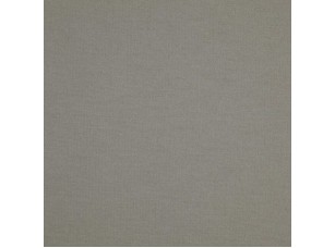 377 Stamina / 39 Stamina Oyster ткань