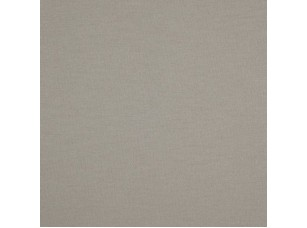 377 Stamina / 48 Stamina Sesame ткань
