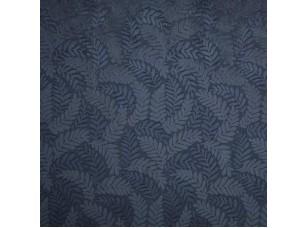 376 Rush / 7 Bedale Midnight ткань