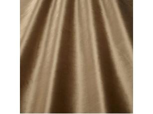 Arts and Crafts / Geneva Beeswax ткань